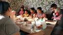 Kazakhstan's 'gold medal' mothers