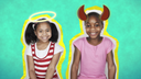 Does birth order really matter?