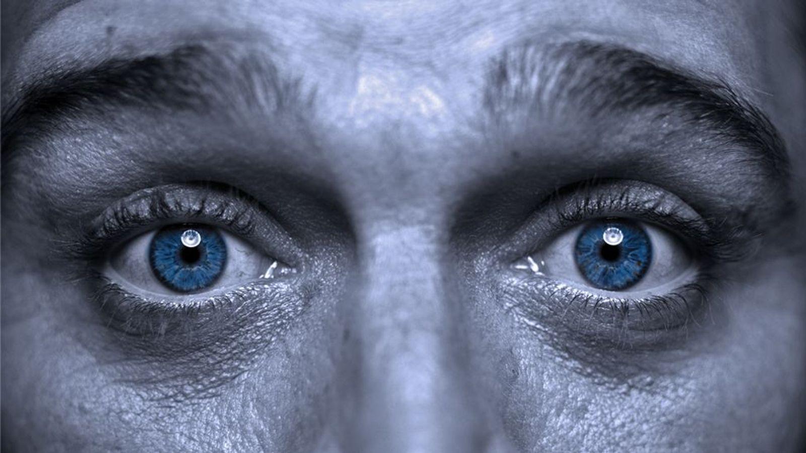 11 Coisas misteriosas que mostram que a humanidade ainda não tem a resposta pra tudo
