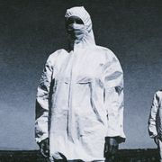 Panic, pandemic and plots thumbnail