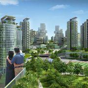 China's city of the future thumbnail