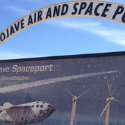 The 'Silicon Valley' of space thumbnail
