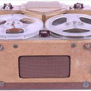 Why keep an ancient appliance? thumbnail