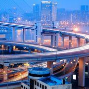The future of urban transport thumbnail
