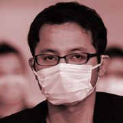 China: The next big flu pandemic? thumbnail