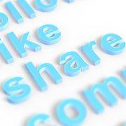 Social media and your job hunt thumbnail