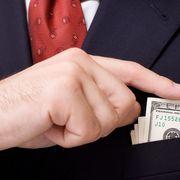 The executive accountability myth thumbnail