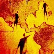 Returning expat culture shock thumbnail