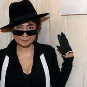 Yoko Ono: 'Minimalist oddball?' thumbnail