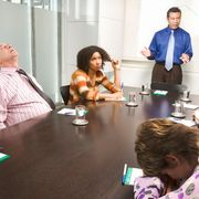 Why office meetings go wrong thumbnail