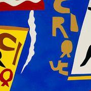 Detroit: Art treasures for sale? thumbnail