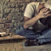 Drug addiction: The complex truth thumbnail