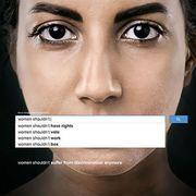 Is Google autocomplete evil? thumbnail