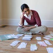 Fix your financial life thumbnail