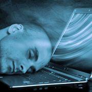How sleep makes you more creative thumbnail
