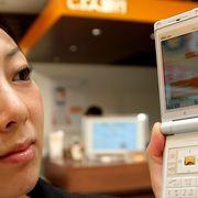 Mobile banking — minus the bank? thumbnail