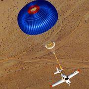 Should planes have parachutes? thumbnail