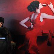 China's wine hangover thumbnail