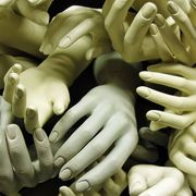 Body parts that live after death thumbnail