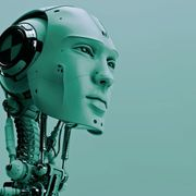 Should we have robot laws? thumbnail