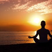 Can meditation delay ageing? thumbnail