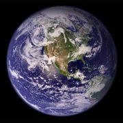 The superorganism engulfing Earth thumbnail