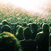 Should we trust wisdom of crowds? thumbnail