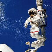 The five greatest space hacks thumbnail