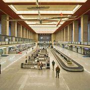 Inside abandoned airports thumbnail