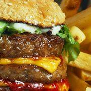 Is fast food making us depressed? thumbnail
