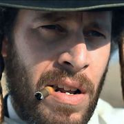 The first Hasidic Western? thumbnail