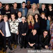 Is Band Aid 30 in poor taste? thumbnail
