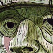 Myths about traumatic stress thumbnail