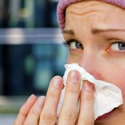 Dos and don'ts for common colds thumbnail
