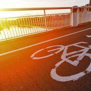 Smart ideas to make you cycle thumbnail