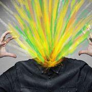 'I have exploding head syndrome' thumbnail