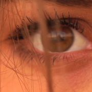 How the eyes betray your thoughts thumbnail