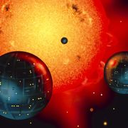 Will we ever… build ringworlds? thumbnail