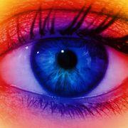 The limits of human sight thumbnail