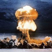 The nuke that blitzed space thumbnail