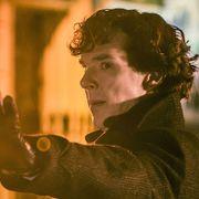 The ways Sherlock teaches us to think thumbnail