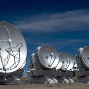 What happens when ET phones us? thumbnail