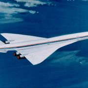 The American Concordes that never flew thumbnail