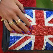 Does 'class' still matter in Britain? thumbnail