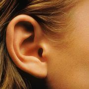 What is earwax for? thumbnail