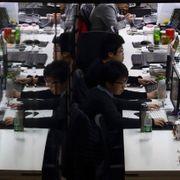 China's high-pressure start-up world thumbnail
