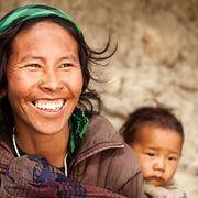 How Tibetans' bodies survive altitude thumbnail