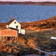 A spirited little island with a big job thumbnail