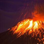 The huge volcano that nobody can find thumbnail