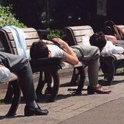 How Japan strives for work-life balance thumbnail